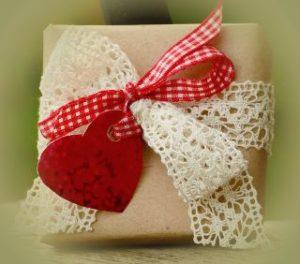 Geschenke und Ideen