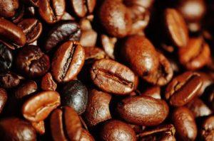 Allgaier Kaffeedessert