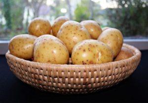kartoffelpueree-gefuellt